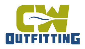 CWOutfittingLogo_LowRes_WebEmail