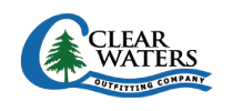 Clearwaters_logo