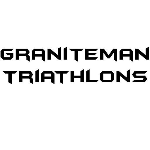 Graniteman-triathlons-text-only