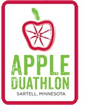 apple_duathlon_170x200